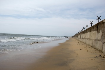 1ère étape - Fort Kochi (142)